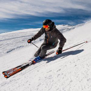 Location ski foux allos Val d Allos Sport