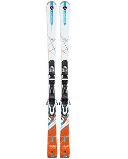 Location ski débutant Val d'Allos