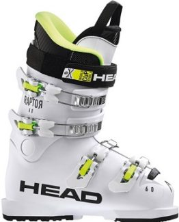 Chaussure de ski junior Head Raptor