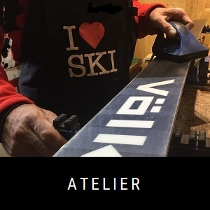 Entretien-snowboard-ski-vola-fartage-affutage-foux-d-Allos-Val-d-Allos-Sport