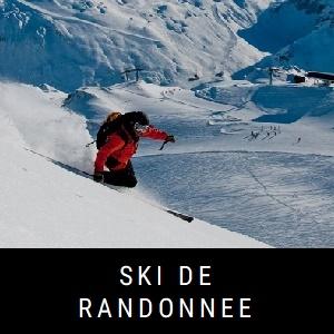 location vente ski de rando freeski trab val d allos sport foux d allos