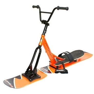 Location-snowscoot-Bikeboard-val-d-allos-sport-la-foux-d-allos