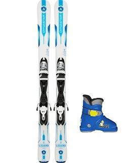 Ski-location-enfant-val-d-allos-sport-la -foux-d-allos