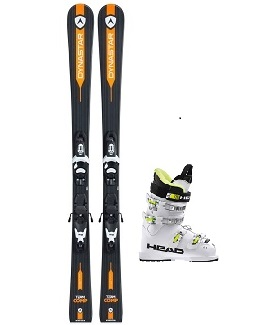 Ski-location-junior-val-d-allos-sport-la-foux-d-allos